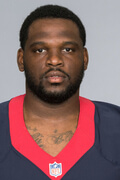 Photo of Rashaun Allen