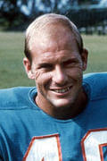 Photo of Dick Anderson
