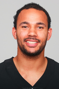 Photo of Marcell Ateman