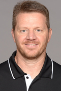 Photo of Darrell Bevell
