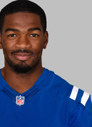Photo of Jacoby Brissett