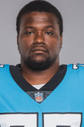 Photo of Deonte Brown