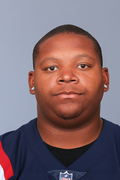 Photo of Trent Brown