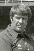 Photo of Joe Bugel