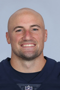 Photo of Rex Burkhead
