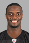 Photo of Plaxico Burress