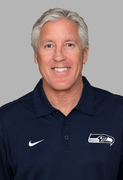 Photo of Pete Carroll