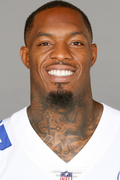 Photo of Ha Ha Clinton-Dix