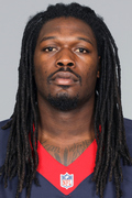 Photo of Jadeveon Clowney