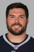 Photo of Dan Connolly