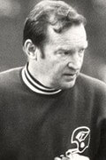 Photo of Don Coryell