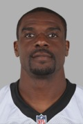 Photo of Jerricho Cotchery