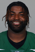 Photo of Vinny Curry
