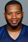 Photo of Kevin Dodd