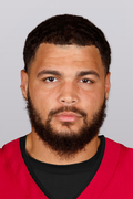 Photo of Mike Evans