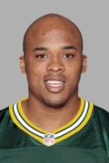 Photo of Jermichael Finley