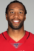 Photo of Larry Fitzgerald