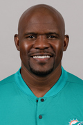 Photo of Brian Flores