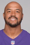 Photo of Michael Floyd
