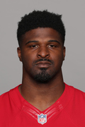 Photo of Dee Ford