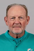 Photo of Chan Gailey