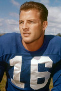 Photo of Frank Gifford
