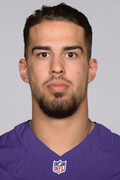 Photo of Crockett Gillmore
