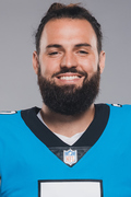 Photo of Will Grier