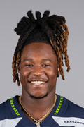 Photo of Shaquem Griffin