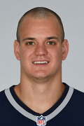Photo of Glenn Gronkowski