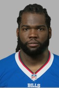 Photo of Quentin Groves
