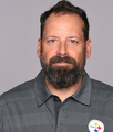 Photo of Todd Haley
