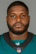 Photo of Javon Hargrave