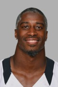Photo of Roman Harper