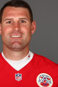 Photo of Chad Henne