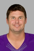 Photo of Shaun Hill