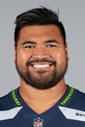 Photo of Mike Iupati