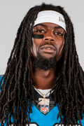 Photo of Donte Jackson