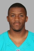 Photo of LaMichael James