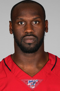 Photo of Chandler Jones