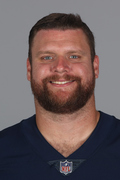 Photo of Ted Karras