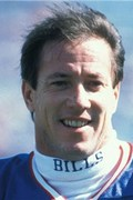 Photo of Jim Kelly