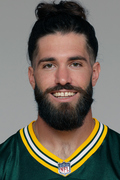 Photo of Jake Kumerow