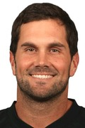 Photo of Matt Leinart