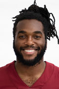 Photo of Bryce Love