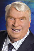 Photo of John Madden