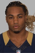 Photo of Tre Mason