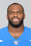 Photo of Vince Mayle