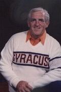 Photo of Dick MacPherson