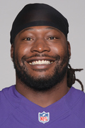 Photo of Pernell McPhee